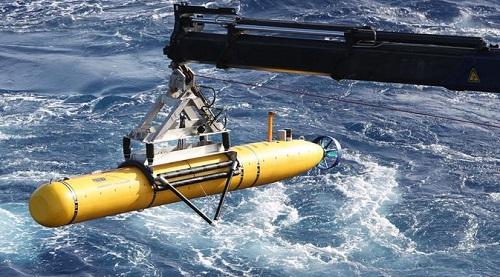 搜索马航MH370 澳大利亚否认终止只是暂停