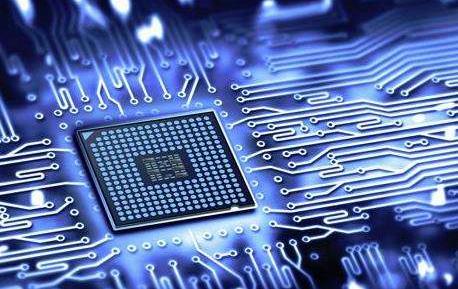 最强ai芯片 人工智能芯片的中国机会