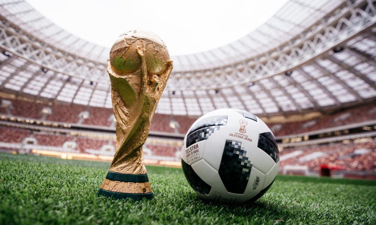 2018世界杯塞内加尔队阵容出炉 利物浦大腿马