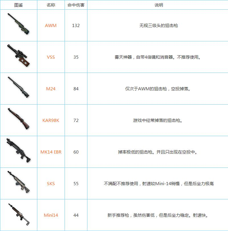 狙击枪.jpg