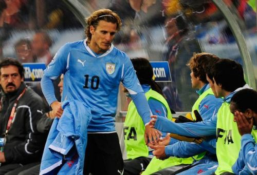 2018世界杯四分之一决赛 乌拉圭vs法国比分预测