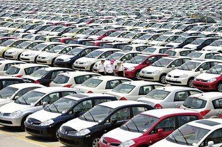 财经频道 公司产业    中国汽车工业协会日前公布数据显示,今年1至9月