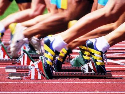 拟在2020年推动全国体育消费总规模达到1.5万亿元