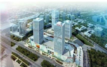 世邦魏理仕:一季度北京物业投资升近七成外资活跃