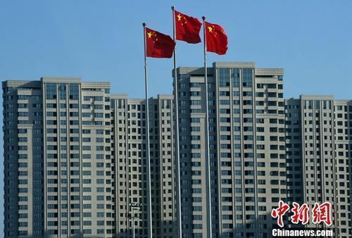 2019年徐州经济房_...产不出问题中国经济可能2019中期企稳