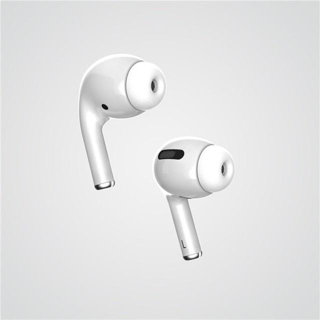 蘋果新款AirPods什么時候出 渲染圖曝光:四種配色-夢之網科技