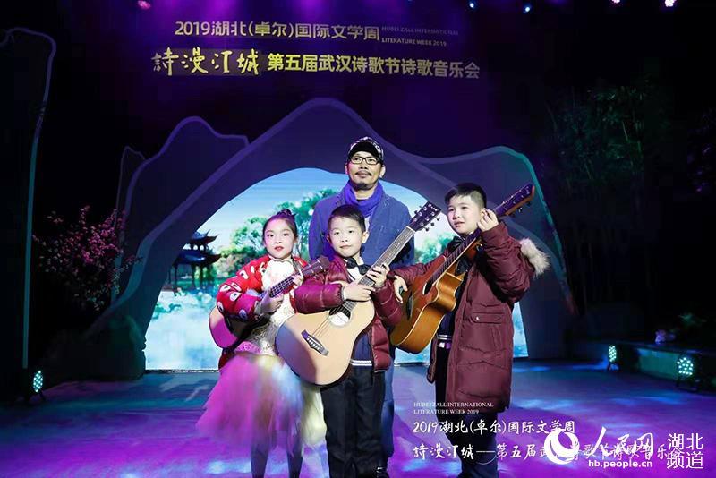 http://www.jindafengzhubao.com/zhubaoxiaofei/38356.html