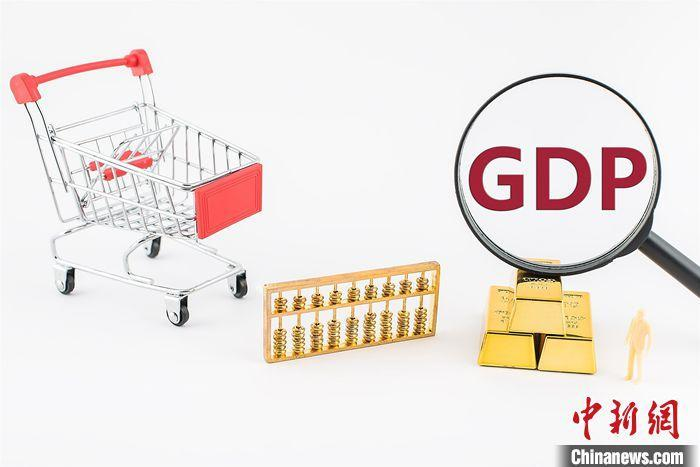 2019年gdp是多少_2019年各省人均gdp