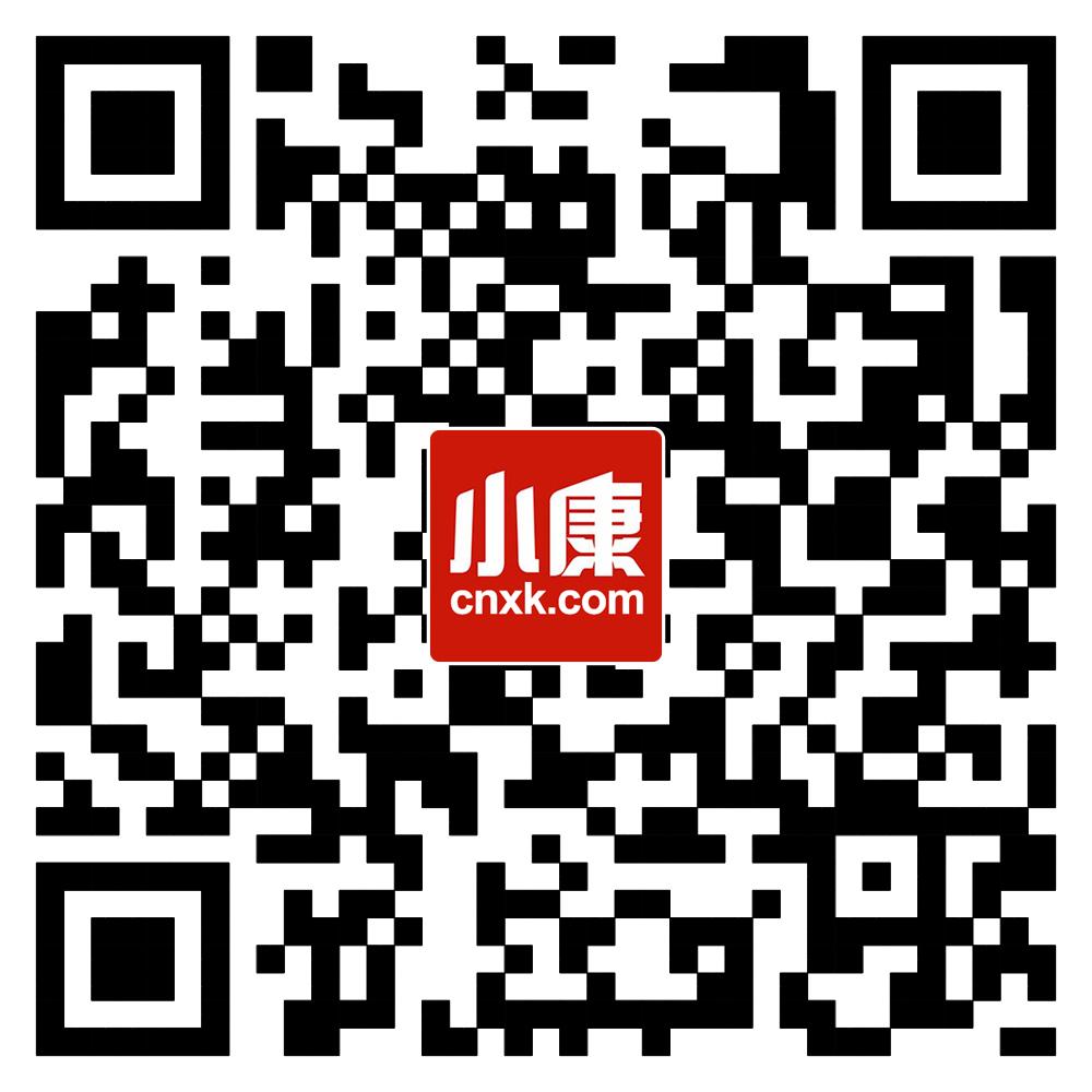 1591326673848051.jpg