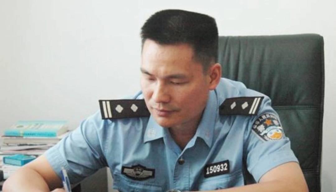 http://www.hunanpp.com/shishangchaoliu/179926.html